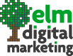 Elm Digital Marketing