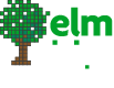Grow Your Business with Effective Digital Marketing
